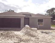 510 SW Twig Avenue, Port Saint Lucie image