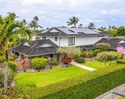 168 Kailuana Loop, Kailua image