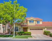 1744 LILY POND Circle, Henderson image