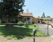 1368 Maple Avenue, Rialto image