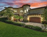 16152 Voltera Point, Montverde image