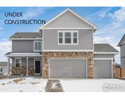 6835 Whisper Trail Ln, Wellington image