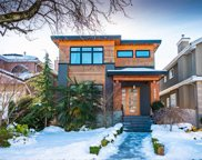 2862 W 19th Avenue, Vancouver image