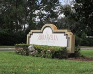 305 Wymore Road Unit 204, Altamonte Springs image
