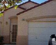 701 RED BARK Lane, Henderson image