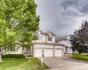 2362 South Zeno Street, Aurora image