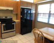 2101 Lucaya Bnd Unit D4, Coconut Creek image