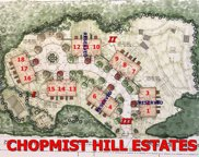 Chopmist Hill (Pole 30-35) RD, Unit#5 Unit 5, Scituate image