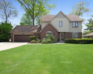 1665 Rood Point Road, Muskegon image