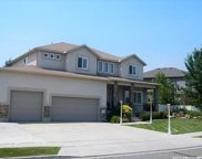 1213 W Lazy River Dr S, Murray image