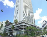 445 Seaside Avenue Unit 3405, Honolulu image