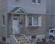 25-51 124 Street, College Point image