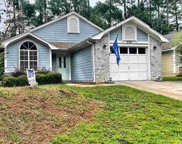 819 Knoll Dr., Little River image