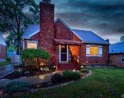 447 Wonderly Avenue, Oakwood image