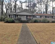 3041 Whispering Pines Cir, Hoover image