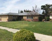 4039 E Garland, Fresno image