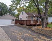 2447 Ridge Lane, Mounds View image
