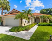 254 E Tall Oaks Circle, Palm Beach Gardens image