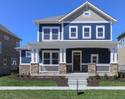 1618 Rossmay  Drive, Westfield image