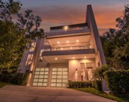 2244 STANLEY HILLS Drive, Los Angeles (City) image