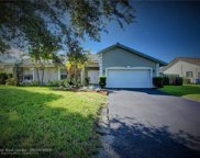 8906 NW 3rd Ct, Coral Springs image