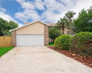 5137 Spring Run Avenue Unit 4, Orlando image