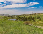 10555 Leonardo Place, Littleton image