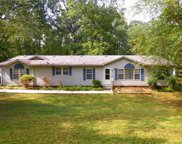 136  Spearpoint Lane, Statesville image