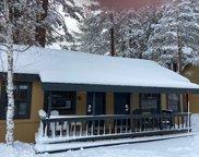 6943 North Lake Boulevard Unit 54, Tahoe Vista image