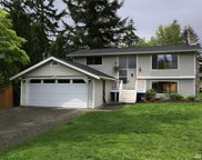 17408 Valley Circle Dr, Bothell image