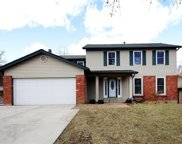 12245 Autumn Dale, Maryland Heights image