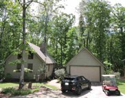 287 Tallulah Drive, Westminster image