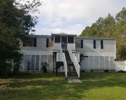 884 Rowe Pond Rd, Conway image