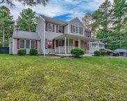 3 Bog Hollow, Plymouth image