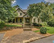 2130 Peacock Ln, Mountain Brook image