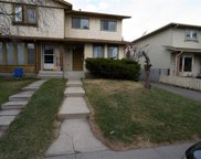 147 Midbend Place Se, Calgary image