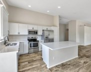 2345 E Browning Place, Chandler image