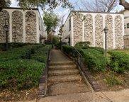 4151 Wycliff Avenue Unit 102, Dallas image