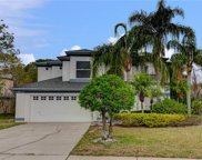 1344 Lochbreeze Way, Orlando image