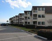 5601 N Ocean Blvd. N Unit D-213, Myrtle Beach image