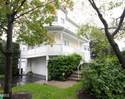 3 LUCY COURT Unit #54, Reisterstown image