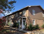 609 36th Ave North, Myrtle Beach image