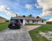 445 SW Cherryhill Road, Port Saint Lucie image
