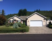 111 CYPRESS  CT, Winchester image