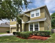 616 Dartford Court, Debary image