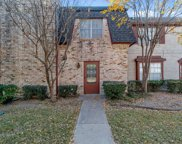 1819 E Grauwyler Road Unit 178, Irving image