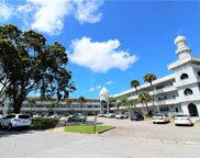 2340 Grecian Way Unit 30, Clearwater image