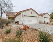 3517 HERRING GULL Lane, North Las Vegas image