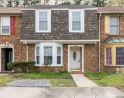 332 Middle Oaks Drive, South Chesapeake image