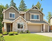 22222 34th Ave SE, Bothell image